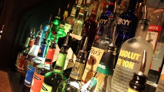 Best bar Paso Robles