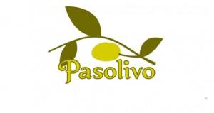 pasolivo logo