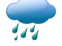 rain forecast paso robles