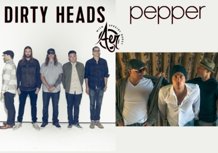 0810_DirtyHeads and Pepper