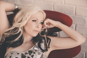 Terri Nunn's influence has earned her the No. 11 spot on VH1.com's 100 Greatest Women in Rock.