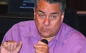 Tom Bordonaro