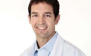Dr. Kevin Forsythe