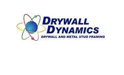 Drywall Dynamics