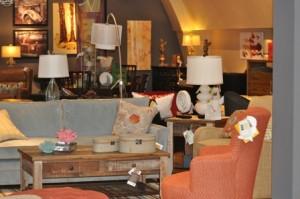 Custom upholstery Paso Robles, Elan Vital, furniture discounts