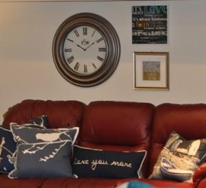 Quality furniture Paso Robles, Elan Vital, designers