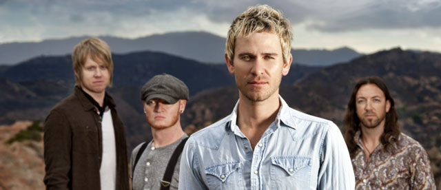 Lifehouse paso robles