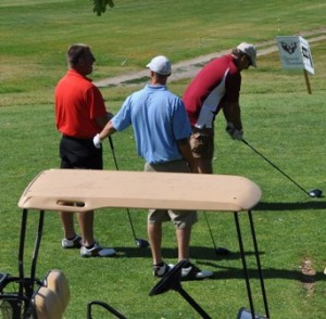 PRHS golf tourney 070