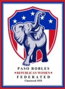 Paso Robles Republican Women