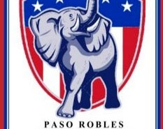 Paso Robles Republican Women