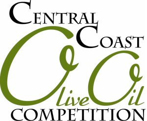 CentCoast Olive Oil Competition