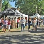 Atascadero-Wine-Fest