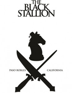 Black-Stallion-edited1