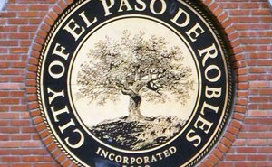 Paso Robles planning commission