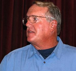 Jim Fritsche