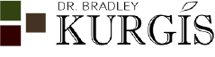 Dr Bradley Kurgis, Templeton