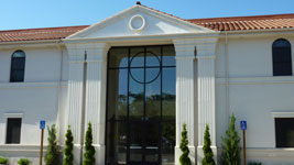 county clerk recorders office