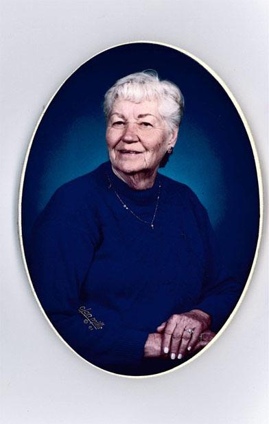 photo-for-obituary-2