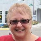 Rosemarie Bem