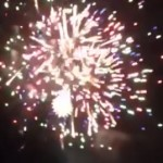 City-of-Paso-Robles-Fireworks