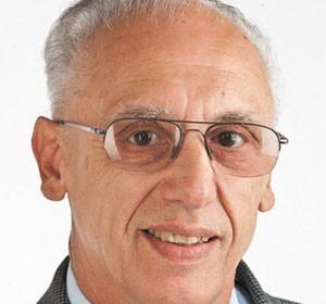 Duane-Picanco