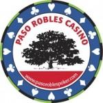 Paso Robles Central Coast Casino