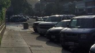 Parking-problem-paso-robles