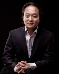 Scott Yoo, Festival Mozaic