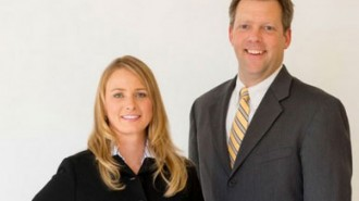 Chilina Law Firm