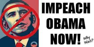 impeach-obama-poster