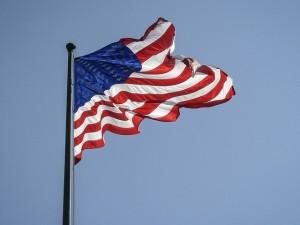 united-states-342405_640