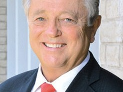 Chris Mitchum