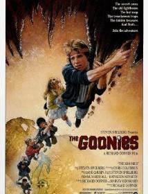 Goonies