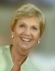 Joan Weir