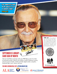 Stan_Lee_PSA_webicon