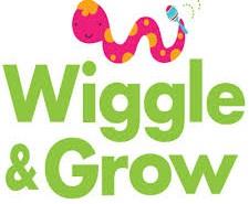 Wiggle and grow