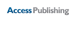Access Publishing
