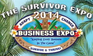 Atascadero-Business-Expo