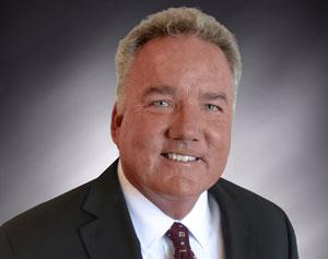 Bill Enholm
