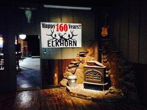 Elkhorn-160-years