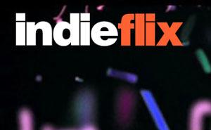 IndiFlix