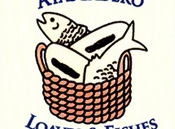 Loaves and Fishes of Atascadero
