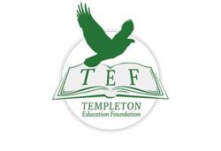 Templeton Education Foundation TEF