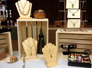 Central Coast Handmade Market