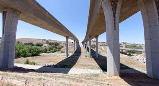 Highway-46-widening