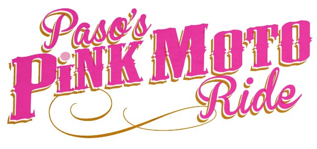 Paso's Pink Moto Ride, The Cancer Support Community.