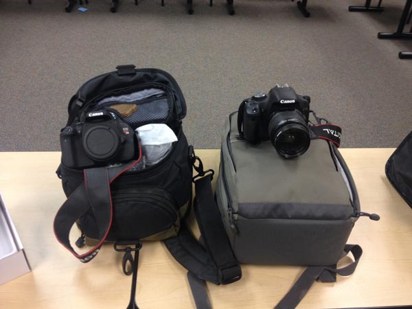 Stolen-cameras