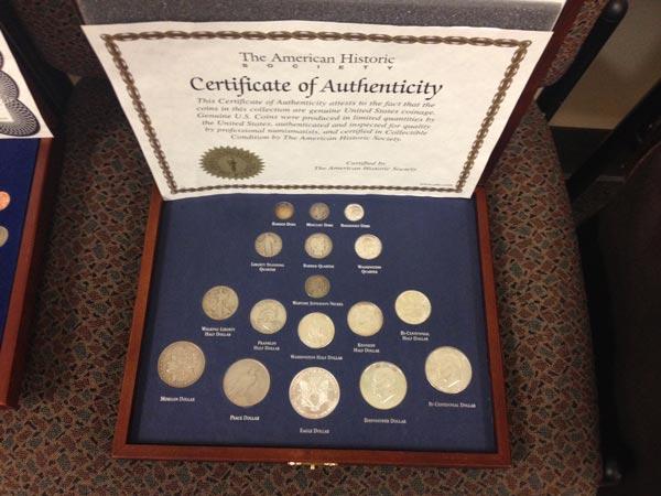 Stolen-coins-