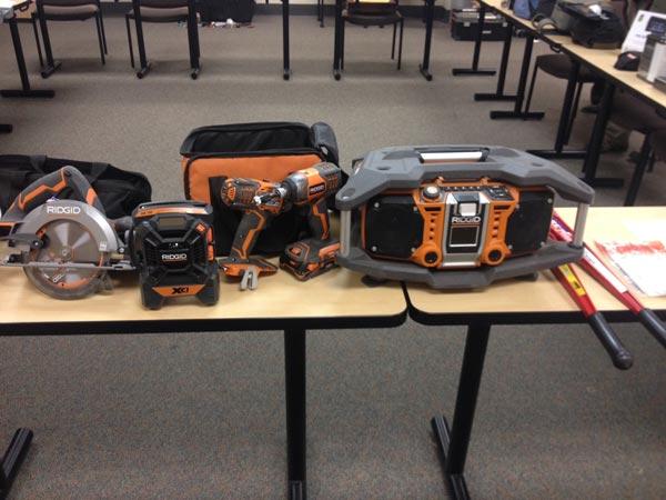 Stolen-tools---templeton-burglary