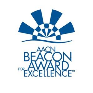 beacon-logo-blu-1b[1]